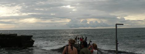 Ta01081211sunset2tanahlot035003