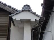 Ha01091203s01fuwamachi51002