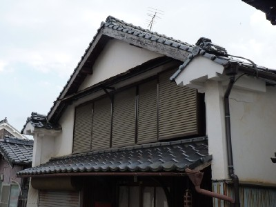 Ha01091203s01fuwamachi52002