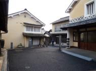 Ha01091203s01guchiko19002
