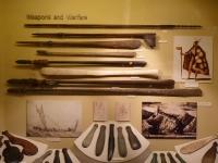 Ta100309115893012nzcanterburymuseum