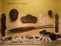 Ta100309120303009nzcanterburymuseum