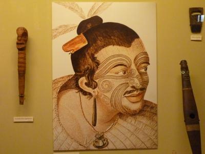 Ta100309120503007nzcanterburymuseum