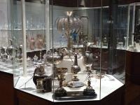 Ta100309122003018nzcanterburymuseum