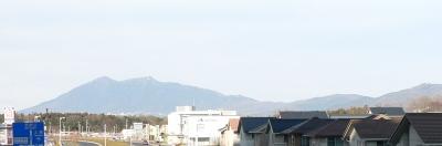 Ha0010123114111205tsukubasangakuen0