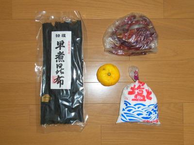 Ha0111112910381102hakusaitsukekomi0