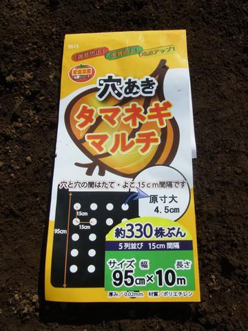 Ha00kitamanegir0020030