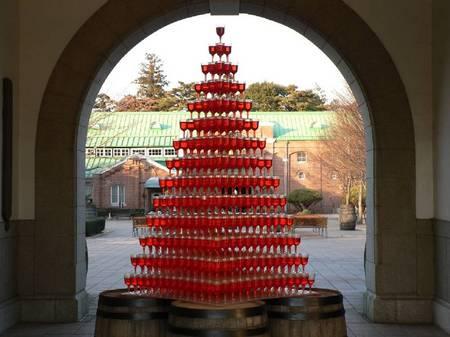 ha051221-0010-usiku-wine-tree