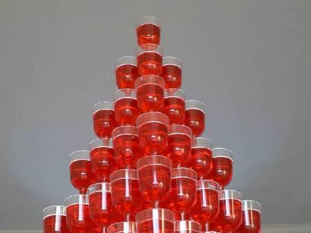 ha051221-0020-usiku-wine-tree