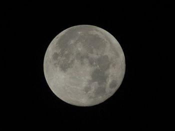 moon-01-050919-345